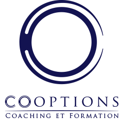 Co-options-footer